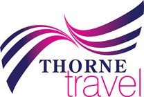 Thorne Travel