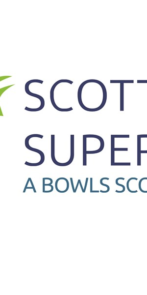 Scottish Super Series