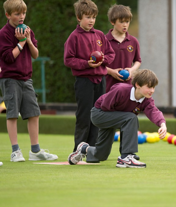 0513_Duffus Park Bowling Club_junior coaching_by Rob Eyton-Jones0077.jpg