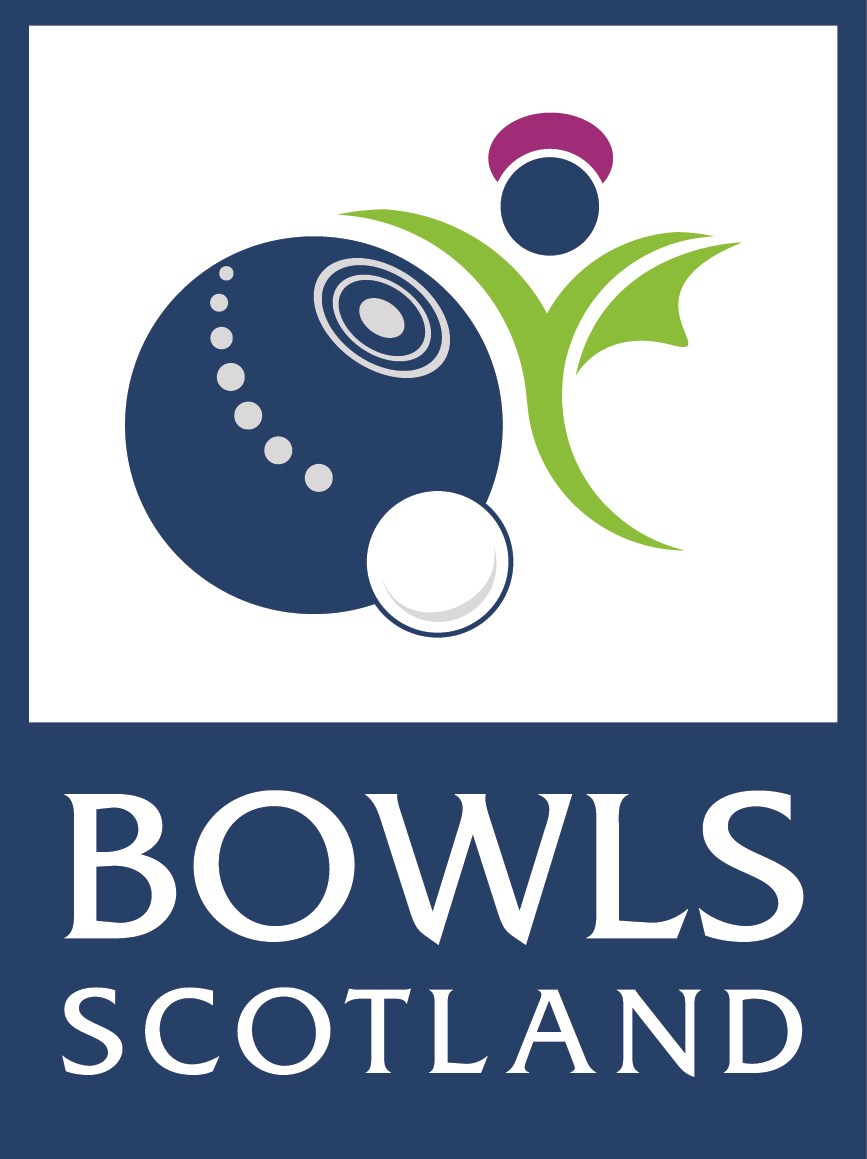 Michael Cavanagh OBE nominated to stand for World Bowls president
