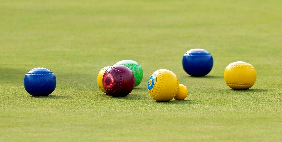 Bowls Scotland Selection Appeals Procedure for Performance and Competition and Events