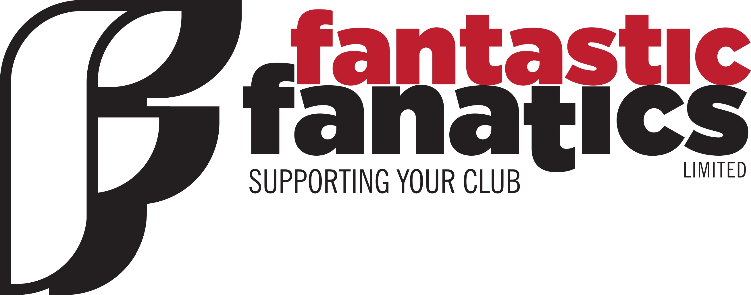 https://www.fantasticfanatics.com/