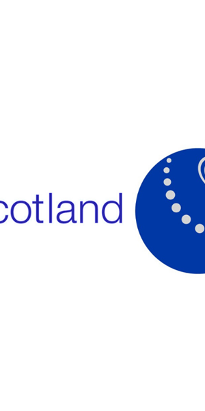 Bowls Scotland awarded extra funding to provide clubs with free sanitary products