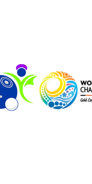 World Bowls Championships 2020 Team Announcement