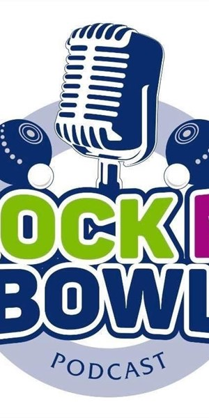 Bowls Scotland to launch Official Podcast
