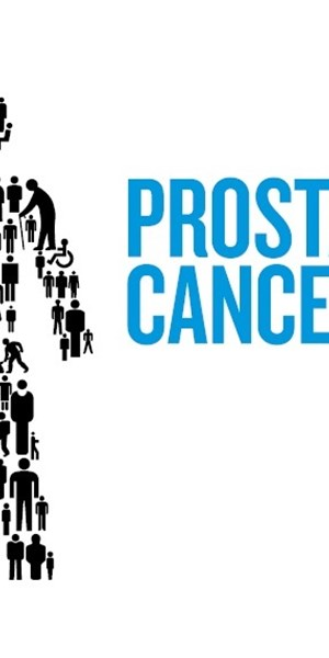 Partners Day - Prostate Cancer UK