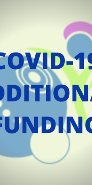 Funding & Support for Clubs